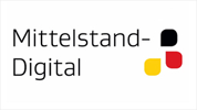 Mittelstand Digital